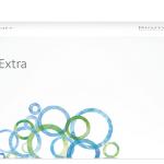 BIOMEDICS 1 DAY EXTRA 150x150 - Biomedics 1 Day Extra