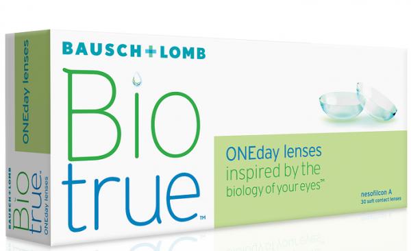 BIOTRUE ONE DAY 600x366 - Biotrue One Day