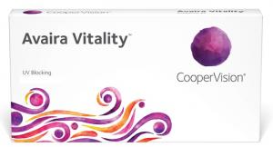AVAIRA VITALITY 300x162 - Avaira Vitality