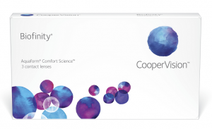 BIOFINITY 300x183 - Biofinity