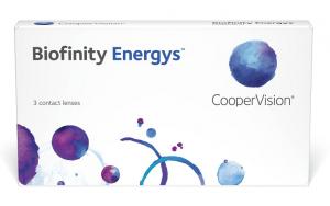 BIOFINITY ENERGYS 300x188 - Biofinity Energys