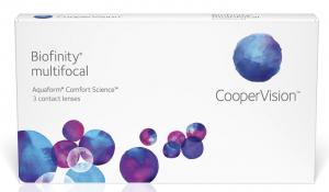 BIOFINITY MULTIFOCAL 300x175 - Biofinity Multifocal