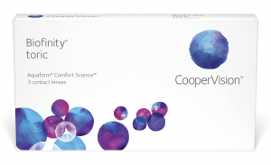 BIOFINITY TORIC 300x183 - Biofinity Toric