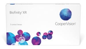 BIOFINITY XR 300x171 - Biofinity XR