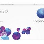 BIOFINITY XR TORIC 150x150 - Biofinity XR Toric