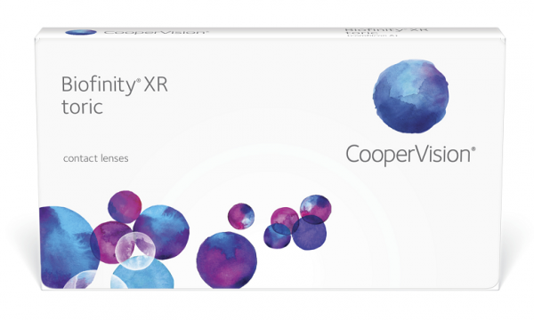 BIOFINITY XR TORIC 600x360 - Biofinity XR Toric