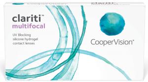 CLARITI MULTIFOCAL 300x167 - Clariti Multifocal