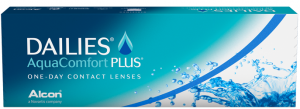 DAILIES AQUA COMFORT PLUS 300x109 - Dailies Aqua Comfort Plus