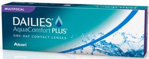 DAILIES AQUA COMFORT PLUS MULTIFOCAL 300x120 - Dailies Aqua Comfort Plus Multifocal