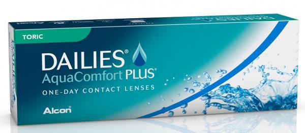 DAILIES AQUA COMFORT PLUS TORIC 600x262 - Dailies Aqua Comfort Plus Toric