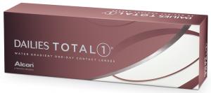DAILIES TOTAL 1 300x133 - Dailies Total 1