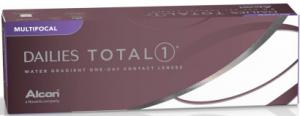DAILIES TOTAL 1 MULTIFOCAL 300x116 - Dailies Total 1 Multifocal
