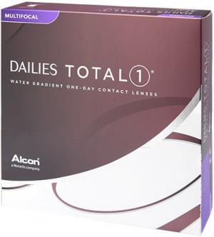 DAILIES TOTAL 1 MULTIFOCAL 90 300x332 - Dailies Total 1 Multifocal (90 lenses/box)