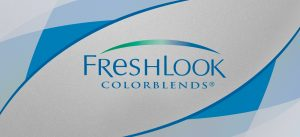 FRESHLOOK COLORBLEND MONTHLY 2 PACK 300x137 - Freshlook Colorblends