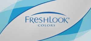 FRESHLOOK COLORS MONTHLY 2 PACK 300x136 - Freshlook Colors
