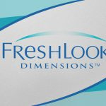 FRESHLOOK DIMENSIONS MONTHLY 2 PACK 150x150 - Freshlook Dimensions (6 lenses/box)
