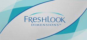 FRESHLOOK DIMENSIONS MONTHLY 2 PACK 300x137 - Freshlook Dimensions (6 lenses/box)