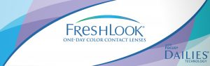 FRESHLOOK ONE DAY 10 PACK 300x94 - Freshlook 1 Day