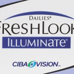FRESHLOOK ONE DAY ILLUMINATE 10 PACK 150x150 - Freshlook 1 Day Illuminate