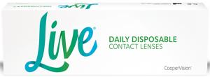 LIVE DAILY DISPOSABLES 300x110 - Live Daily Disposable