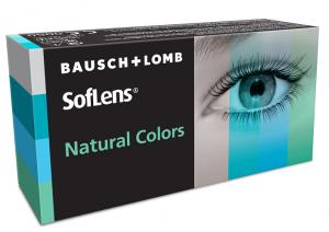 SOFLENS NATURAL COLORS 300x212 - SofLens Natural Colors