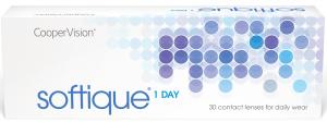 SOFTIQUE 1 DAY 300x112 - Softique 1 Day