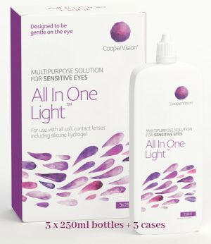 ALL IN ONE LIGHT 3x250ml 1 1 300x346 - All In One Light Solution